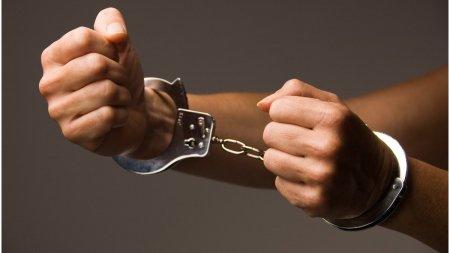 Constanteanul care si-a ucis cumnata cu 42 de lovituri de cutit a fost arestat