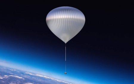 (P) AVA Space, prima companie de <span style='background:#EDF514'>TURISM</span> de mare altitudine din Romania, vrea sa stranga o finantare de 2.4 milioane de dolari