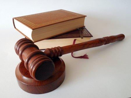 Pandelea, condamnat la 21 de ani de inchisoare. Pastorul din Suceava si-a agresat sexual si fizic copiii