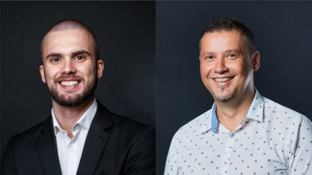 Start-up-ul romano-german StageMe.Live vrea sa acceseze o finantare de 160.000 euro: Deja am reusit sa atragem 60% din investitie