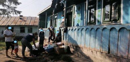 Comuna in care fetele abandoneaza cel mai des scoala. Motivele sunt halucinanteREPORTAJ