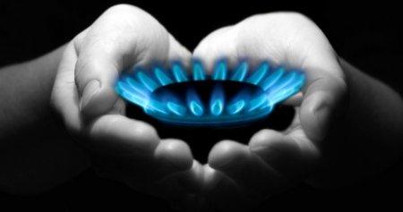 VEȘTI BUNE in plina explozie a preturilor la gaze naturale: Norvegia anunta ca isi creste EXPORTURILE catre UE