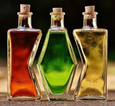 Creste pretul alcoolului? OMS avertizeaza: Ar putea fi salvate 5.000 de vieti anual