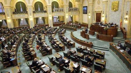 Decizia momentului pentru cei cu centrale termice de ap<span style='background:#EDF514'>ARTA</span>ment! Legea votata astazi de Parlament