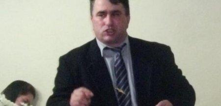 Pedeapsa exemplara pentru pastorul din Suceava care si-a batut si agresat sexual fiicele: 21 de ani de inchisoare