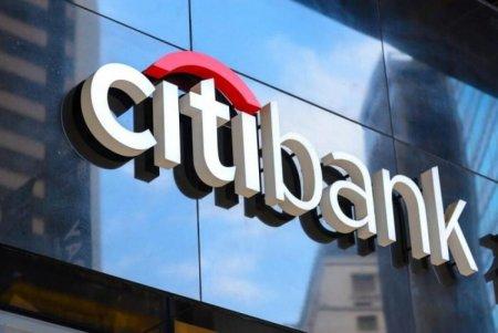Gigantul bancar american Citi in Rusia va avea sef un roman. Va primi functia de la 1 noiembrie