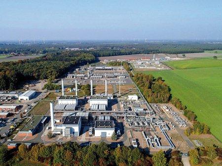 Cum si-a adancit singura Germania dependenta de gigantul rus Gazprom si cum a contribuit la criza gazelor naturale catre care se indreapta Europa