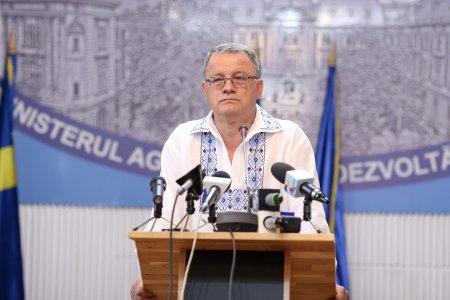 Congo vrea sa importe alimente din Romania. Ministerul Agriculturii: Principalele produse sunt grau si carne