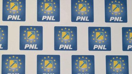 Scandal monstru la primaria Sectorului 1. Un consilier local PNL ameninta cu plangere penala