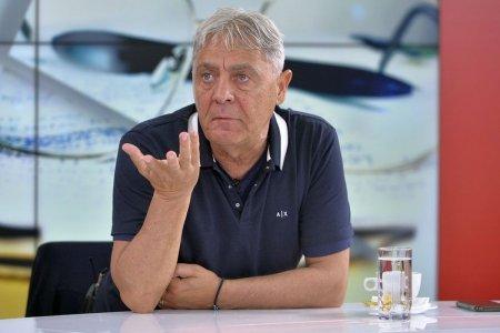 Reactia lui Sorin Cartu dupa esecul Craiovei: Rezultatul este injust