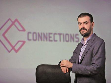 Connections Consult intra la tranzactionare pe AeRO in 22 septembrie. Compania a atras in iulie fonduri de 10 mil. lei printr-un plasament privat