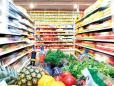 Avertisment: Preturile gazelor vor scumpi alimentele