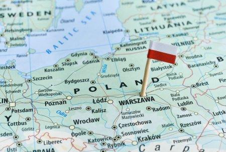 Declaratie de razboi in Europa! Este cutremur total la granita. Ce s-a descoperit