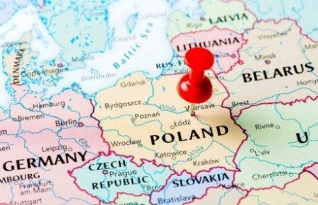 Polonia preda o lectie Romaniei: mentine deschisa o mare mina de carbune, in ciuda amenzilor UE