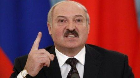 O femeie cu cetatenie rusa a fost condamnata la un an si jumatate de inchisoare dupa un mesaj pe <span style='background:#EDF514'>TWITTER</span> impotriva lui Lukasenko