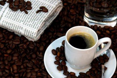 Putini stiu: Care este motivul pentru care cafeaua nu trebuie consumata prima data dimineata