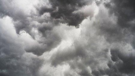 Prognoza meteo 20 septembrie - 18 octombrie 2021. Vreme prea rece pentru nor<span style='background:#EDF514'>MALU</span>l perioadei si ploi putine