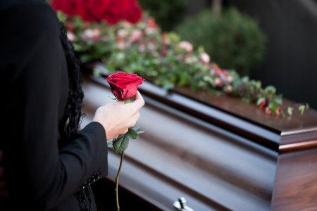 S-a aflat adevarul despre tragedia de la Sinaia. E incredibil de ce a murit femeia