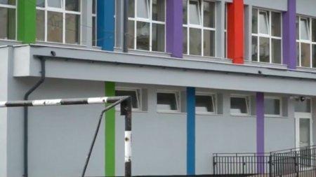 Școli inchise si deschise, de pe o zi pe alta, in Ilfov, dintr-o greseala de interpretare a ratei de infectare cu COVID-19