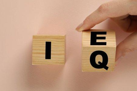 Ce este inteligenta emotionala si cum o poti dezvolta?