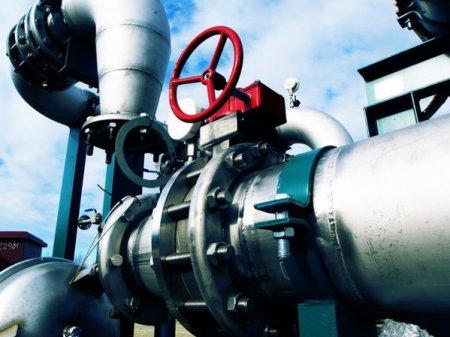 Vesti rele de la BSOG, dezvoltatorul primului proiect nou de gaze din Marea <span style='background:#EDF514'>NEAGRA</span>: Avem intarzieri majore care nu ne vor permite sa incepem productia anul acesta. BSOG ii are in spate pe americanii de la Carlyle, unul dintre cele mai mari fonduri de investitii din lume