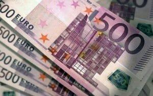 Bancnota Bin Laden nu mai este dorita in Europa! Scapa cat mai repede de ea daca o ai