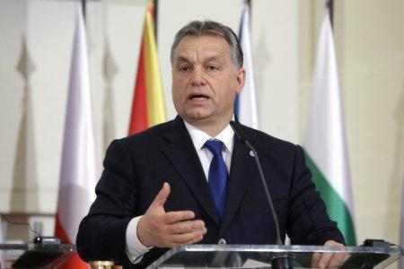 Sute de mii de ungari au nevoie de un vaccin autorizat in UE. Vor sa obtina certificatul verde european