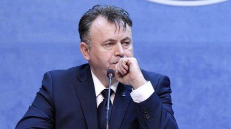 Romania numara paturile la ATI, dar nu face nimic, avertizeaza Nelu Tataru: Vor aparea restrictii din partea Europei