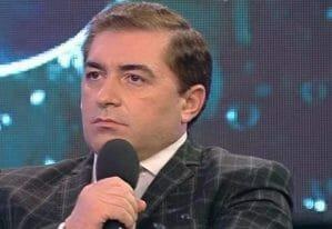 """Avocatul Ionascu, despre certificatele de vaccinare: """"Oare cineva face o <span style='background:#EDF514'>AFACERE</span> cu viata noastra?"""""""