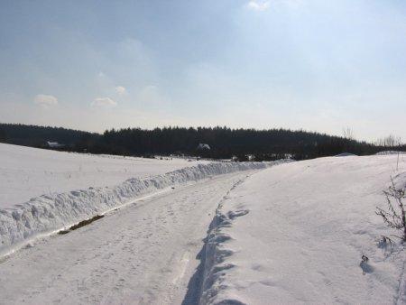 Prima zapada din acest sezon. Unde au cazut fulgii de nea FOTO