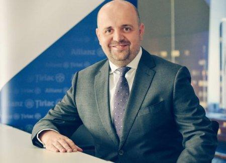 Allianz-Tiriac a incheiat S1/2021 cu subscrieri de peste 768 mil. lei, in crestere cu 12%. Asigurarile de viata, locuinta si calatorie au bifat cele mai ridicate ritmuri de crestere a vanzarilor
