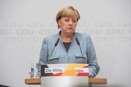 Germania – o locomotiva cu doua viteze. Diferentele dintre Est si Vest ies la lumina cu ocazia alegerilor federale
