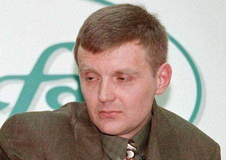 Curtea Europeana a Drepturilor Omului: Rusia este responsabila pentru uciderea lui Alexander Litvinenko, <span style='background:#EDF514'>OTRAVIT</span> cu poloniu
