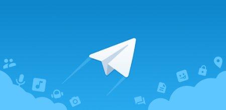 Telegram adauga suport pentru teme de chat si emoji-uri <span style='background:#EDF514'>INTERACTIV</span>e in aplicatia pentru mobil