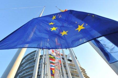Comisia Europeana a lansat o noua aplicatie Erasmus+, cu o legitimatie europeana de student integrata