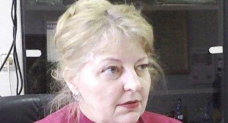 Fosta sefa DSP Tulcea, condamnata la trei ani de inchisoare cu suspendare. De ce a fost acuzata