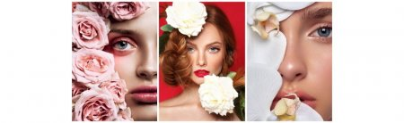 Extracte benefice: importanta florilor in compozitia produselor <span style='background:#EDF514'>COSMETICE</span>