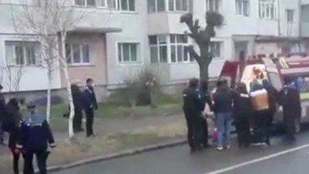 Criminalul de la Onesti nu regreta ca i-a ucis pe cei doi muncitori, dar vrea in arest la domiciliu
