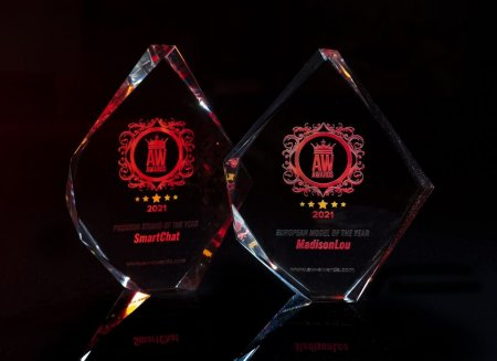 SmartChat Studio a castigat premiul Best Premium Studio
