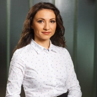 <span style='background:#EDF514'>ANDREE</span>a Cosmanescu, Senior Tax Manager la EY, a fost numita administrator provizoriu al SIF Oltenia