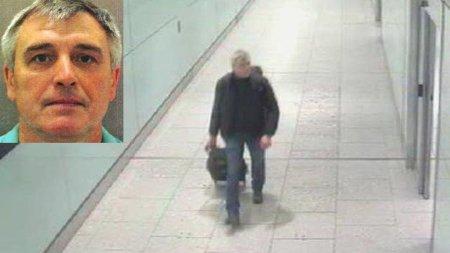 A<span style='background:#EDF514'>CUZA</span>tii oficiale la adresa celui de-al treilea agent rus participant la tentativa de asasinat cu Noviciok din Anglia. Cine este Denis Sergheev