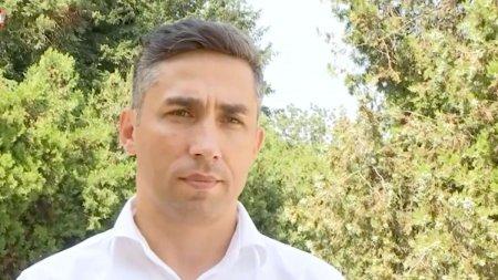 Valeriu Gheorghita anunta ca Romania ar putea administra mai devreme doza trei de vaccin anti-COVID