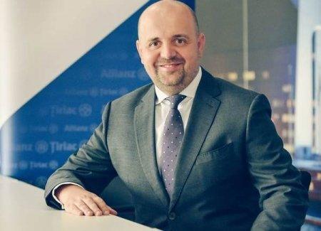Allianz-�iriac, rezultate financiare solide in S1 2021: crestere cu 12% a subscrierilor si cu 16% a numarului de clienti