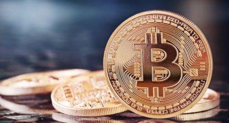Bitcoin si majoritatea criptomonedelor scad puternic in valoare pe fondul incertitudinilor despre economia Chinei