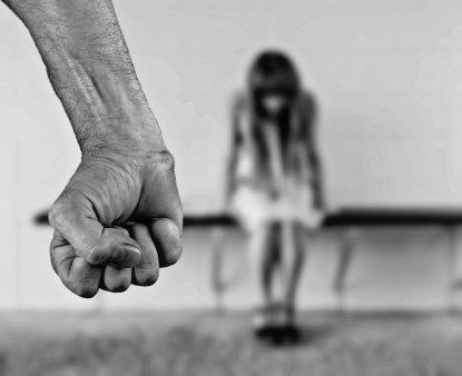 O femeie din Caracal a fost rapita de fostul concubin
