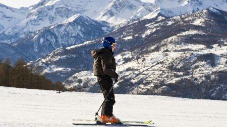 Ce restrictii trebuie sa respectam daca mergem la schi in Austria