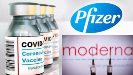 REACȚIA lui Gheorghita la dosarul DNA privind achizitia de vaccinuri