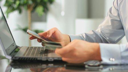 Anunt pentru romanii care platesc online! PayU lanseaza serviciul Google Pay si in Romania