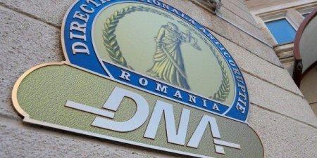 Ancheta DNA: Procurorii vor sa afle modul in care Guvernul Romaniei a cumparat dozele de vaccin anti-COVID / Reactia lui Valeriu Gheorghita