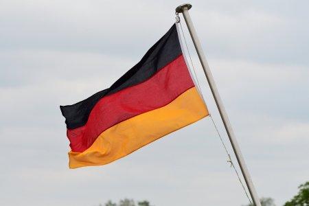 O tanara din Romania, pe lista candidatilor in Parlamentul din Germania!